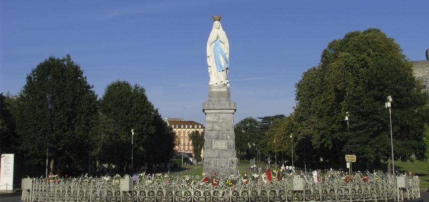 Marianpäivä