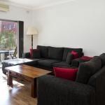 10 vantagens de fazer uma consulta Feng Shui para sua casa ou negócio