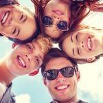 Congresso da Felicidade: o que é?