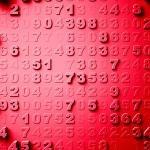 Numerologia do amor: ele é a pessoa certa?