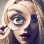 O olhar de cada signo: descubra o seu