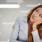 Intuição: 5 passos para desenvolver a capacidade intuitiva