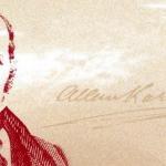 Descubra quem foi Allan Kardec e suas principais obras