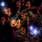 Sequências negativas na numerologia – quais são as consequências?