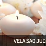 Ritual de oração a São Judas Tadeu para causas difíceis