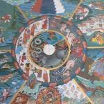 Você está preso à Roda de Samsara?