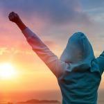 Eneagrama e os 9 caminhos do sucesso