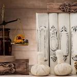 4 livros sobre Ayurveda que você precisa ler