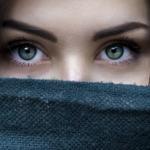 Pessoas com deficiência provam que também são sexys