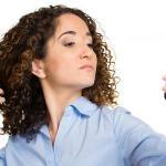 Mães narcisistas precisam de perdão espiritual