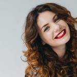 23 dicas de como controlar a ansiedade e viver melhor!