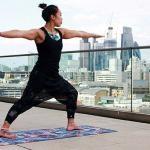Yoga para ansiedade: dicas e posturas para se beneficiar da prática
