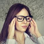 Crenças limitantes – como identificar e transformar