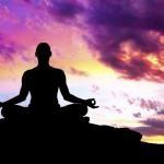 Descubra o significado de Samadhi – um estado da meditação