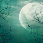 O que existe no lado oculto da Lua?