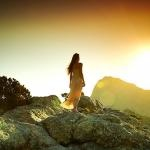 Tríplice Aliança da Luz: os pactos da espiritualidade