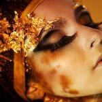 Deusa Ísis: protetora da natureza e da magia