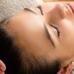 Alívio da dor: Terapia do Toque Quântico