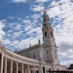 As aparições marianas e a ufologia