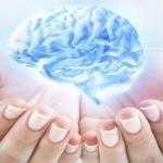 9 fatos da Psicologia que vão abrir seus olhos sobre você e os outros