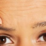 Metoposcopia: adivinhe o futuro através das linhas do seu rosto