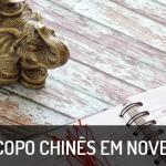 Horóscopo Chinês Novembro 2019: o mês do Porco traz nobreza e simplicidade