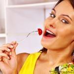 O que seu corpo quer: Alimentação intuitiva para curar e perder peso