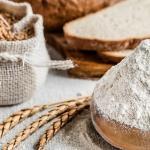 Alfitomancia: como adivinhar através da farinha