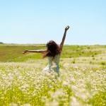 Se sentir abençoado é uma emoção próxima da gratidão ou uma expressão do ego?
