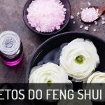 5 amuletos do Feng Shui para ter por perto no novo ano