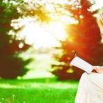 5 hobbies para uma expansão mental