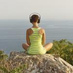 Música para Meditação: músicas para ouvir enquanto medita