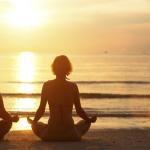 Você conhece a meditação shinsokan?