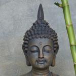 10 Símbolos da sorte do Feng Shui para se ter em casa