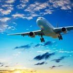 O que significa sonhar com avião? Confira as possibilidades