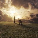 Para conhecer Jesus, 3 coisas são necessárias. Saiba quais são!