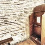 Sacramento da Confissão – entenda como funciona o ritual do perdão