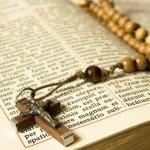 Entenda o Sacramento da Ordem – a missão de propagar a palavra de Deus