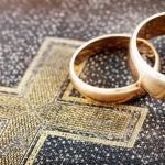 Sacramento do Matrimônio- você sabe o real significado? Descubra!