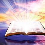 O versículo bíblico dos signos do zodíaco