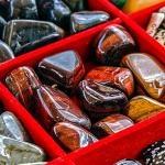 5 cristais que toda pessoa intuitiva deve ter