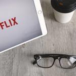 12 filmes para assistir na Netflix de acordo com o signo