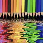 Cromoterapia - descubra o significado das cores