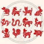 Signos chineses: Conheça as características dos 12 animais do zodíaco