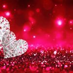 As previsões de cada signo para o Dia dos Namorados