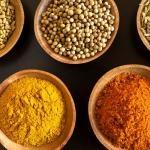 Asma e Ayurveda - causas, tratamentos e prevenção