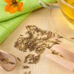 Ayurveda na mesa: receitas para o dosha Kapha