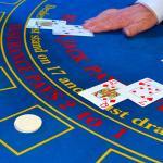 Conheça o seu jogo: dicas de como seu signo deve jogar