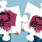 Compatibilidade dos Signos: Câncer e Câncer