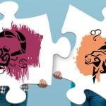 Compatibilidade dos Signos: Câncer e Leão
